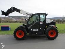 Bobcat 470 loader