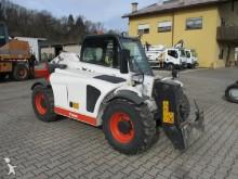 Bobcat 2250 loader
