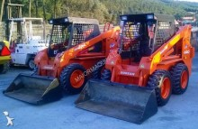 mini pala Doosan