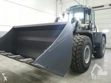 Terex TL 310
