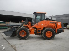 Doosan DL200-3 TC