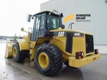 Caterpillar 950GII