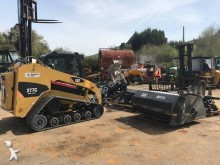 Caterpillar 277C XPS 2011
