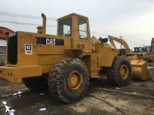 Caterpillar 966D CAT 966D