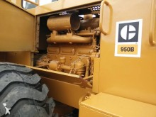 Caterpillar 950B CAT 950B