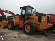 Caterpillar 966H CAT 966H