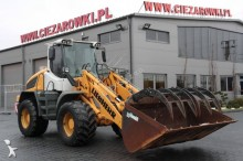 Liebherr L524 WHEEL LOADER 13.5 T LIEBHERR L524 HIGH LIFT