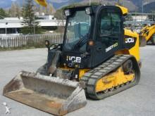 JCB 320T-HF