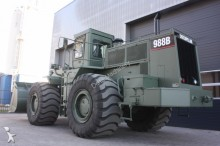 Caterpillar 988B Ex-army