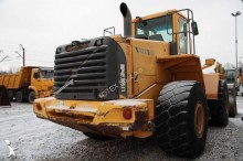 Volvo L 150 E WHEEL LOADER VOLVO L 150 E