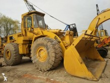 Caterpillar 980F Used Cat 980C 980F 980G 988B 988H