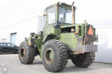 Caterpillar 930 Ex-army