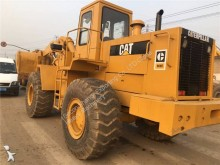 Caterpillar 966E Used CAT 966G 950G 966C 966D 966F 950E 950H 966B LOADER