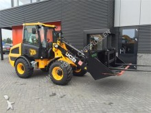 JCB 406 Tier4 (UNUSED)