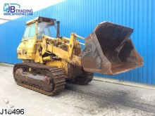 Caterpillar 955L 96.89 KW