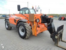 Manitou 1840 (1436 JCB 535-125 535-140 CAT TH 360 MERLO)