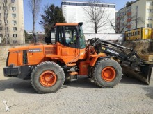 Doosan DL 200 DL 200 TC