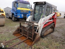 Takeuchi TL 230 loader