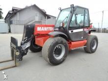 Manitou 845 (735 634 JCB 535-95 536-70 541-70)