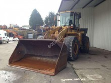 Caterpillar 950F2