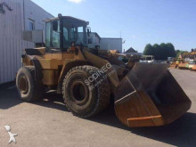 Caterpillar 950F II