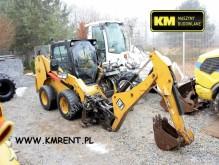 Bobcat BOBCAT S130 CAT 246 CAT 216 CAT 226