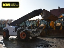 Bobcat BOBCAT T40170 ŁADOWARKA TELESKOPOWA loader