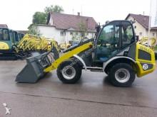 Kramer 850 850