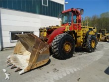 Caterpillar 980F **Bj 1992/27400H/Klima**