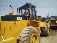Caterpillar 950 950C