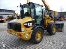Caterpillar 906 H 2