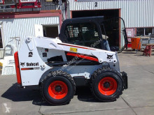 new mini loader