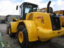 New Holland W 190C