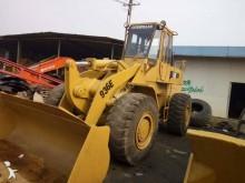 Caterpillar 936E 936E