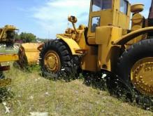 Caterpillar 988A