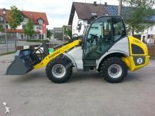 Kramer 380 380