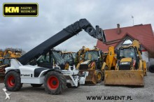 Bobcat T40170 CATERPILLAR JCB
