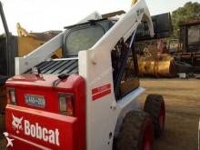 Bobcat S 300