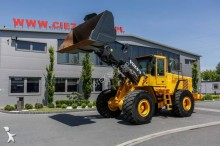 Volvo L 150 E VOLVO WHEEL LOADER L150E 26 tons
