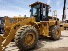 Caterpillar 966G Used CAT 950E 966G 966E 966H 950H Loader