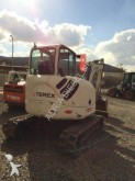 Terex TC 50 loader