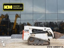 Bobcat T 200 JCB 8045 8027 8080 8085 8052 8060 8050 CAT 304