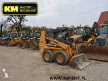 Case 1840 CAT 246 226 BOBCAT T200 S130