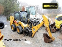 Bobcat S 130 JCB 8045 8027 8080 8085 8052 8060 8050 CAT 304