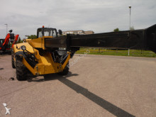 Caterpillar TH414C loader