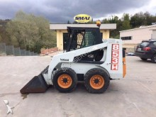 Bobcat 853 H