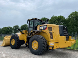 Caterpillar 980M 2016 new unused