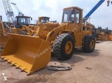 Caterpillar 950E 950E