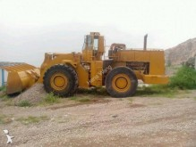 Caterpillar 988B