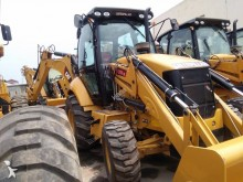 Caterpillar 420F II